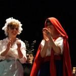 Foto Teatro Gaia