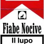 Fiabe Nocive locandina Firenze