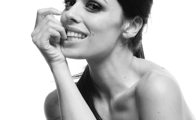 Gaia Nanni