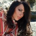 Polverini Hair - Gaia Nanni