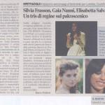 Corriere di Firenze